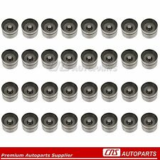 32 Valve Hydraulic Lifters for 96-05 BMW 540i 740i 840Ci X5 Z8 Range Rover V8