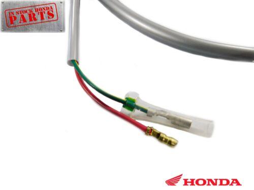 New Genuine Honda Front Brake Cable 1969-1971 CT70 CT70H TRAIL 70 K0 OEM