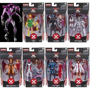 Marvel-Legends-Preorder-Tri-Sentinel-X-Men-Professor-X-Wolverine-Magneto