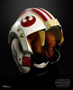 Premium-Luke-Skywalker-Electronic-Helmet-Star-Wars-Black-Series-Hasbro