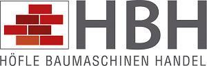 HBH_Baumaschinen