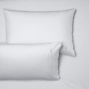 Bianca-Heston-300-Thread-Count-Fitted-Sheet-Combo-White