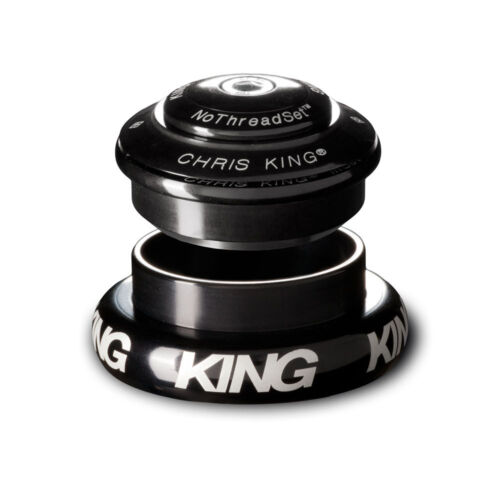 Chris King InSet™ headset Bold size and color options