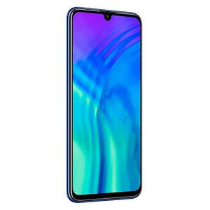 New-Huawei-Honor-20-Lite-Phantom-Blue-6-21-034-128GB-Dual-Sim-4G-Sim-Free-Unlocked