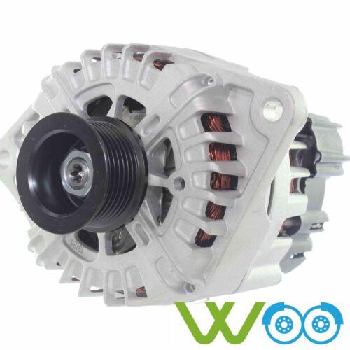 Alternateur 180 A Fiat Ducato Iveco Daily 120 130 150 35s14 29l10 35c10 V 2,3