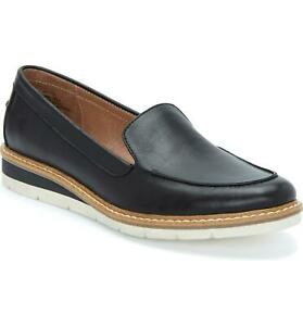 Athens-Black-Leather-Wedge-Loafer-Adam-Tucker