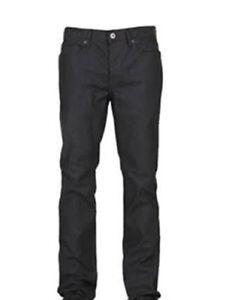 Jeans Pantalon 34 Matix Constrictor Baked 4qTxU5v
