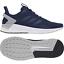 Adidas-Men-Shoes-Questar-Ride-Running-Training-Fitness-Fashion-Trainers-F34978 thumbnail 1