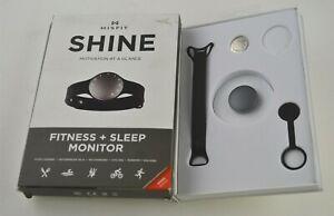 Misfit-Shine-Activity-and-Sleep-Monitor