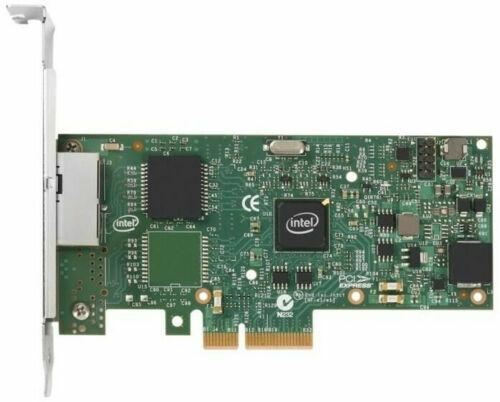 Intel i350t2v2: 2 Port Server Adapter
