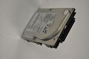 Seagate-Cheetah-9LP-ST39102LC-9GB-10K-80p-Ultra2-SCA-SCSI-Hard-Disk-DP-N-9631C