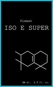 Molecule-01-Iso-E-super-finest-quality-50ml-Identical-to-Escentric-Molecules
