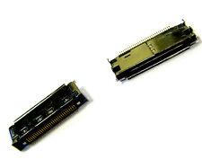Per Samsung Galaxy Tab GT p1000 Connettore di Ricarica Porta Unità Blocco Riparazione Parte