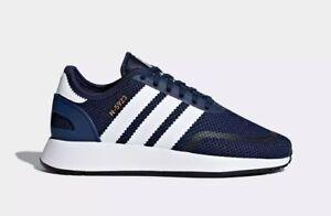 adidas originals N 5923 J @