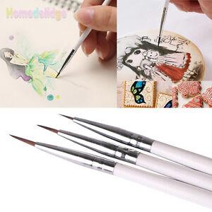 3pcs-Cake-Decorating-Brush-Set-Food-Paint-Icing-Cupcake-Sugarcraft-Fondant-Tools