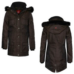 welleystein jacke kinder