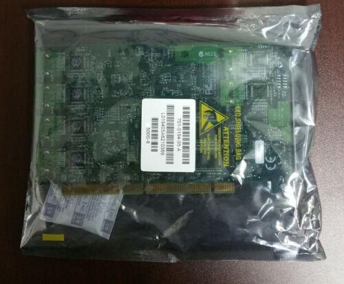 3ware 8506-8 8 port RAID Controller Card