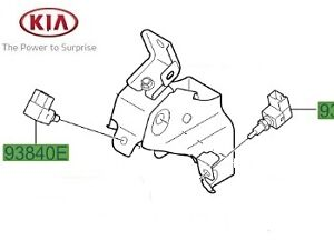 2014 Ford F150 Ecoboost Fuse Box Diagram additionally 12 Volt Schematic Symbols in addition 2001 Mazda Tribute Timing Belt in addition Chevrolet Captiva Fuse Box Location furthermore Ford E Super Duty Fuse Box Diy Wiring Diagrams F Explained Diagram Parts Trusted Steering With Description. on mazda 3 2011 review