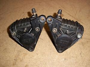 Vintage-Brembo-P5-brake-calipers-Ducati