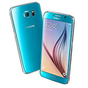 5-1-039-039-Samsung-Galaxy-S6-G920F-3GB-RAM-4G-LTE-Octa-core-16MP-Debloque-Telephone