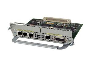 NEW-Cisco-NM-4E-4-port-Ethernet-Card-FOR-2600-3600-ROUTER-NEW-IN-CISCO-BOX