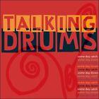 Some Day Catch Some Day Down [Digipak] by David Bindman/Abraham Adzenyah/Talking Drums (CD, Jul-2011, Innova)