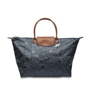 PICARD-Damen-Tasche-Shopper-Easy-Ozean-Blau-Blue-Gross-6066
