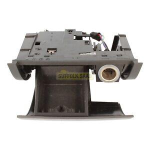 SAAB-93-9-3-9440-03-11MY-FRONT-DASH-BOARD-ASHTRAY-ASH-TRAY-RHD-12789501-USED