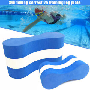 Swimming-Pool-Practice-Training-EVA-Foam-Pull-Buoy-Float-Kickboard-for-Kids-Adul