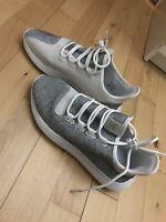 adidas sneakers grå med prikker, adidas Originals TUBULAR