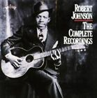 The Complete Recordings [Sony/BMG] by Robert Johnson (CD, Apr-2008, 2 Discs, Sony BMG)