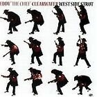 Eddy Clearwater - West Side Strut (2008)