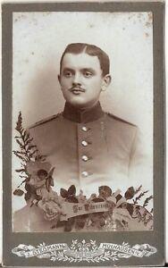 CDV-photo-Soldat-Muelhausen-1900er