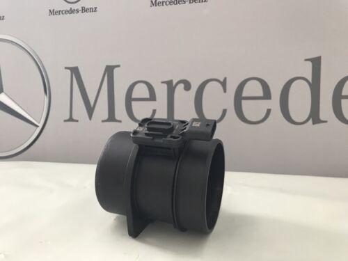 MERCEDES Sprinter MASSA Flusso D/'AriA Sensore Metro A6450900048 per 2014-18 ORIGINALE