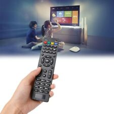 Replacement TV Remote Control for Mag250 254 256 260 261 270 IPTV TV Boxblackpeh