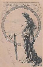 POLAR EXPLORATION 1899 - SIGNED BELTRAME