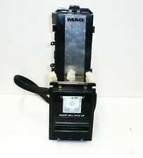 Coinco Mag52r Bill Validator Wb