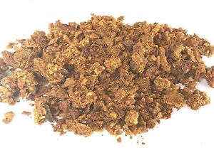Details about RAW PROPOLIS 100% Organic, 1kg