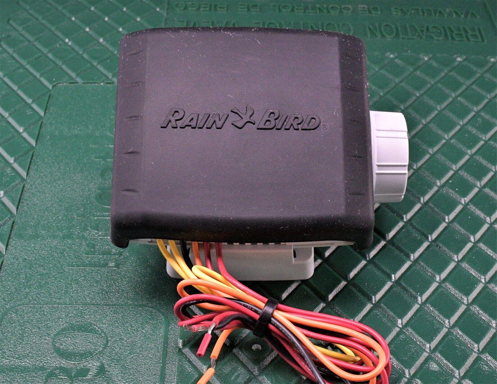 Rain Bird ESP9V2 - ESP-9V 2 Zone Irrigation Controller Battery-Operated System