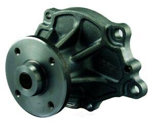 Aisin WPN-013 Engine Water Pump
