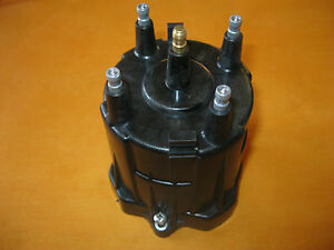 VAUXHALL-NOVA-OPEL-CORSA-1-6-GSi-87-on-NEW-DISTRIBUTOR-CAP-44850