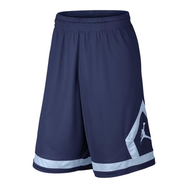 b340628d5d1a Jordan Flight Diamond Basketball Shorts