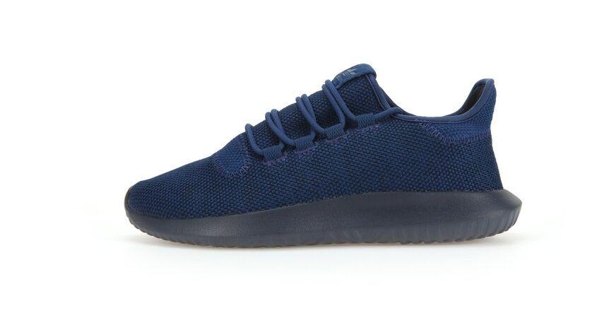 Adidas Originals Tubular Sombra De Punto L Para hombre Zapatillas BB8825