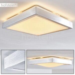 Plafonnier LED Lampe à suspension Lampe de salle de bains Lustre de ...