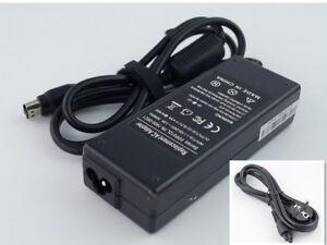 Chargeur-Portable-Ordinateur-hp-Compatible-18-5V-4-9A-91W-9-0-6-5MM-avec-Cable