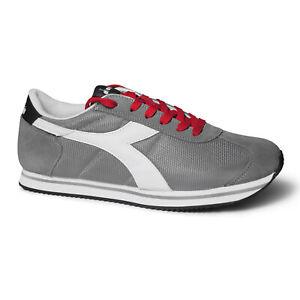 Scarpe-Sneaker-Uomo-DIADORA-Modello-VEGA-Vari-Colori