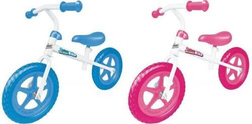 """Ozbozz 10/"""" Enfants Vélo Équilibre"""