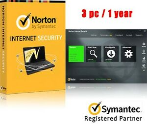 Norton-Internet-Security-Symantec-3PC-1Year-License-Code-Key-win-10-ready