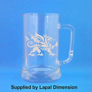 WELSH-DRAGON-MOTIF-1PT-GLASS-TANKARD