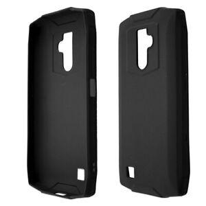 Caseroxx-TPU-Case-pour-Blackview-BV6800-BV6800-Pro-fait-de-TPU